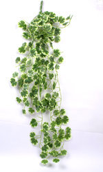 Decorative Artificial Green Wall Hangings