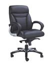 Comfortable Executive Chair