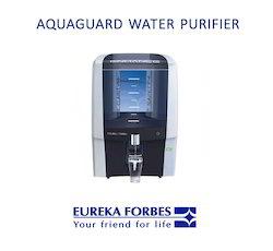 Water Purifiers In Ernakulam Kerala Suppliers Dealers