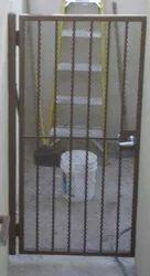 Iron Door In Delhi लोहे का दरवाजा दिल्ली Delhi Get
