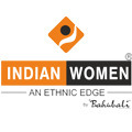 Indian Women Fashions Private Limited