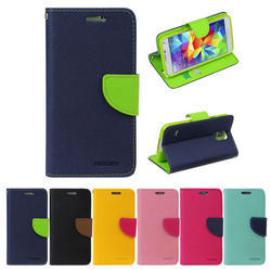 Goospery Flip Covers and Cases for all major Mobile Brands