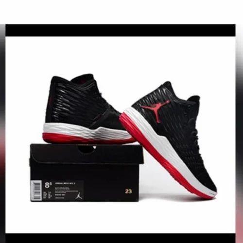 24e6175688d9a7 Jordan shoes - Jordan Shoes Ecommerce Shop   Online Business from Surat