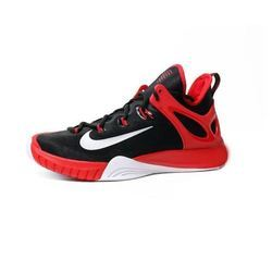 falda Cromático científico  Nike Basketball Shoe at Rs 3000/piece | Ghaziabad| ID: 10650432630