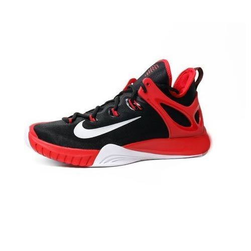 2300da642016 Nike Basketball Shoe at Rs 3000  piece