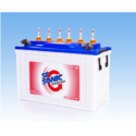 Sf-sonic Car Sf Sonic Automotive Batteries, For Home, Office, Battery Type: Acid Lead Battery