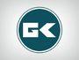 G.K Electronics