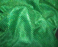 Sequence Fabrics - Sequence Ka Kapdaa Wholesaler   Wholesale Dealers ... 3068bf42d53bf