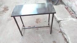 PREMIER Steel Table
