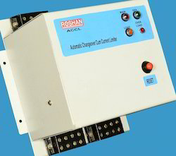 Changeover Limit Switch