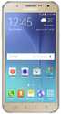 Samsung Galaxy J7 Mobile Phones