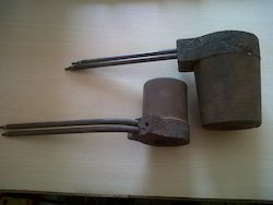 Iron Casted Heaters