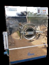 Laundry Equipment In Hyderabad Telangana Suppliers