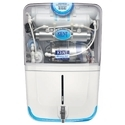 Kent Prime Tc Water Purifier, 60 W, For Suitable For Purification Of Brackish / Tap Water