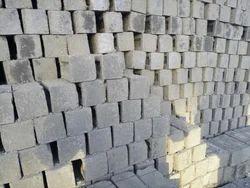 General Cement Bricks