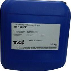 TM- 128 PP Release Agent