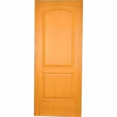 Fibre Doors  sc 1 st  IndiaMART & Fibre Doors - View Specifications \u0026 Details of Fiber Door by A ...