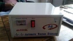 500 Watt Stabilizers