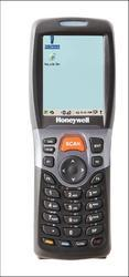 Honeywell Mobile Scanner