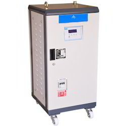 Industrial Voltage Stabilizer 30 Kva