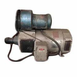 Used DC Motor