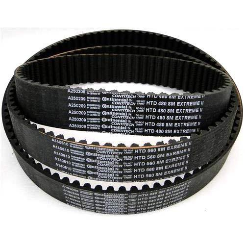 Timing Belts And Pulleys Timing Belts Manufacturer From Pune