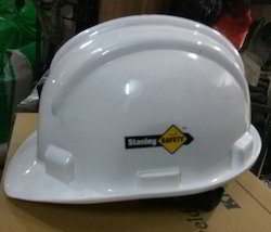 Stanley Safety Helmets