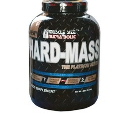 MSN Muscles To Stop Pumping , Hard Mass Gainer, Cont :9818420320