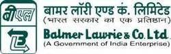Balmer Lawrie - Veer Lan