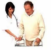 Consultation & Clinic Service