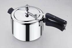 Pressure Cooker, Size: 1 Ltr 8 Ltr, For Domestic