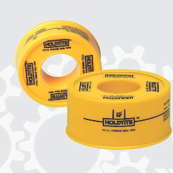 Holdtite PTFE Thread Seal Tape