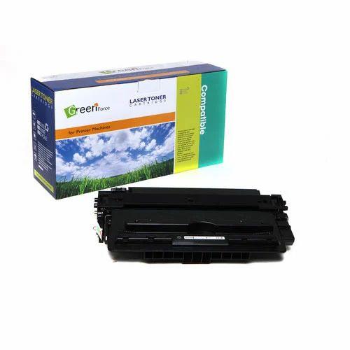 Premium Laser Toner Cartridge