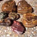 Lime Stones