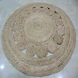 Handmade Jute Rugs