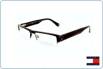 Frames - Tommy Hilfiger Spectacle Frames Retailer from Bengaluru