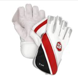 Stanford Test Cricket Wicket Keeping Gloves