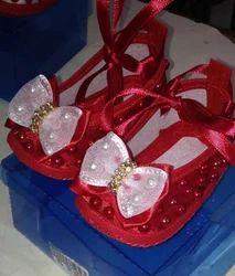Baby Designer Shoe