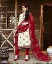 Latest Salwar Kameez