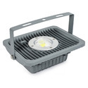 Midas 'Solaris' LED FLood-Lights - 50W