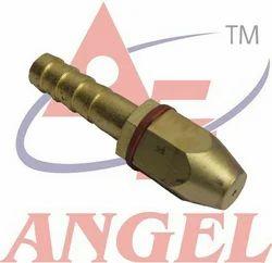 Brass Service Nozzle