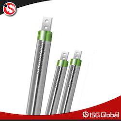 Electrogrip Gel Earthing Electrode