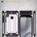 Mi Note 5 Pro Shockproof Case