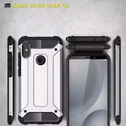 wholesale dealer 9aeb6 af142 Mi Note 5 Pro Shockproof Case
