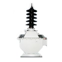 Three Phase Oil Filled Voltage Transformers