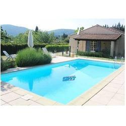 Swimming pool sand filter tarantal ka ret wala filter - Swimming pool filter system price ...