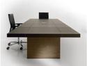 Stylish Meeting Desk