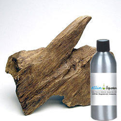 Pure Agarwood Attar