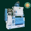 Copra Oil Extruder Machine