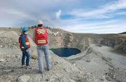Mining Plan Services